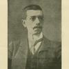 S. (Sidney) Levett Yeats.