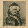 Fanny Lewald, 1811-1889.
