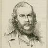 George Henry Lewes, 1817-1878.