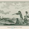 Lewis and Clark Expedition (1804-1806).