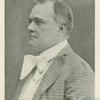Alfred Henry Lewis, 1857-1914.