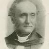 John Travers Lewis, 1825-1901.
