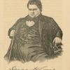 Dixon Hall Lewis, 1802-1848.