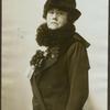 Mrs. J. Lewis.