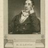 M. G. (Matthew Gregory) Lewis, 1775-1818.