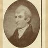 Meriwether Lewis, 1774-1809.