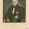 Morgan Lewis, 1754-1844.