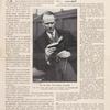 Sinclair Lewis, 1885-1951.