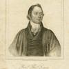 Thomas Lewis.