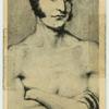 Samuel Elias.