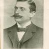 Willem Johannes Leyds, 1859-1940.