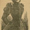 Laura Jean Libbey, 1862-1924.
