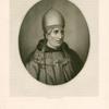 St. Liberius.