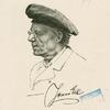 Jonas Lauritz Idemil Lie, 1833-1908.