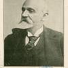 Rafael Mariá Liern, 1832-1897.