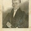 William Beebey Lighton, b. 1805.