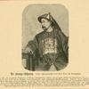 Li Hongzhang, 1823-1901.