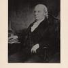 Levi Lincoln, 1749-1820.