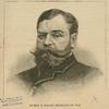 Robert Todd Lincoln, 1843-1926.