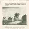 Linné's home.