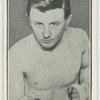 Jim Higgins.