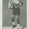 Pete Herman.