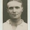 R. Hamilton-Wickes, Harlequin, Cambridge, and England. (Rugby Union.)