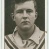 W. E. Tucker, Blackheath, Cambridge, and England. (Rugby Union.)