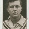 W. E. Tucker, Blackheath, Cambridge, and England. (Rugby Union.)