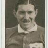 W. E. Crawford, Lansdown and Ireland. (Rugby Union.)