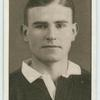 D. J. MacMyn, London Scottish and Scotland. (Rugby Union.)