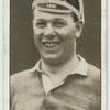 J. A. Bacon, Leeds and Wales. (Northern Rugby League.)
