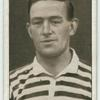 W. Bentham, Broughton Rangers and England. (Northern Rugby League.)