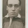 E. Melling, Bradford. (Northern Rugby League.)