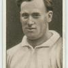 A. Murdison, Halifax. (Northern Rugby League.)