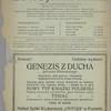 Zdrój, v. 10, no. 3-4. (Cover)