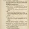 Zdrój, v. 3, [no. 1-6.] (Titlepage)