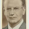 J.L. Baird.