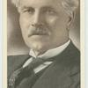 Rt. Hon. J. Ramsay Macdonald, P.C. M.P.