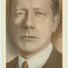 Rt. Hon. Walter Elliot, P.C. M.P.