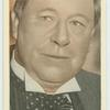 Sir John Foster Fraser.