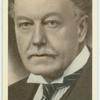 R. Hon. Sir John Gilmour, P.C. M.P.