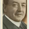 Rt. Hon. Arthur Henderson, P.C. M.P.