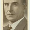 R. Hon. Sir Robert Horne.