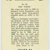 """The """"Fram"""" 1893."""