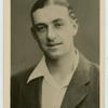 W. Hammond.