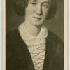 George Eliot.