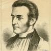 Henry Parry Liddon, 1829-1890.