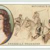 Annabella Drummond (died 1401).