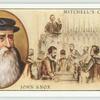 John Knox (1505-1572).